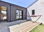 Vente Maison 5 pièces 134m² SAINT GILLES CROIX DE VIE - Photo 10