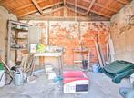 Vente Maison 2 pièces 38m² ST GILLES CROIX DE VIE - Photo 4