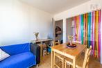 Vente Appartement 2 pièces 27m² Saint-Gilles-Croix-de-Vie (85800) - Photo 3