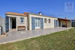 Vente Maison 4 pièces 75m² Saint-Hilaire-de-Riez (85270) - Photo 10
