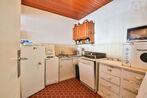 Vente Appartement 3 pièces 72m² Saint-Gilles-Croix-de-Vie (85800) - Photo 4