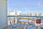 Vente Appartement 2 pièces 36m² SAINT GILLES CROIX DE VIE - Photo 1