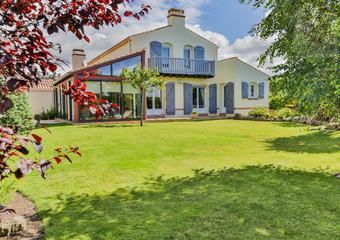 Vente Maison 6 pièces 153m² SAINT GILLES CROIX DE VIE - Photo 1