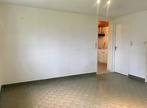 Location Maison 3 pièces 65m² Saint-Hilaire-de-Riez (85270) - Photo 2