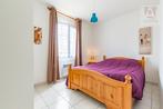Vente Maison 3 pièces 70m² Le Fenouiller (85800) - Photo 5