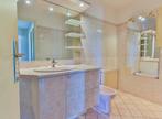 Location Appartement 3 pièces 95m² Saint-Gilles-Croix-de-Vie (85800) - Photo 6