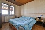 Vente Maison 4 pièces 103m² Le Fenouiller (85800) - Photo 6