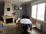 Vente Maison 7 pièces 162m² Saint-Hilaire-de-Riez (85270) - Photo 4
