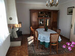 Vente Maison 3 pièces 78m² Saint-Hilaire-de-Riez (85270) - Photo 2