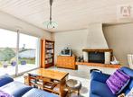 Vente Maison 4 pièces 113m² SAINT GILLES CROIX DE VIE - Photo 4