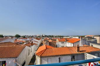 Vente Appartement 3 pièces 73m² Saint-Gilles-Croix-de-Vie (85800) - Photo 1