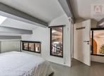 Vente Maison 5 pièces 165m² COEX - Photo 10