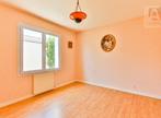 Vente Maison 5 pièces 136m² SAINT GILLES CROIX DE VIE - Photo 10