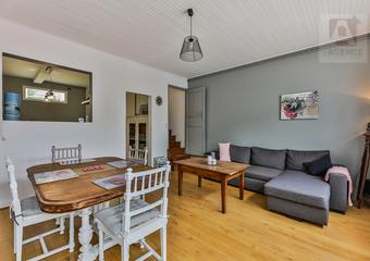 Vente Maison 3 pièces 75m² SAINT GILLES CROIX DE VIE - Photo 1