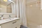 Vente Appartement 3 pièces 61m² SAINT GILLES CROIX DE VIE - Photo 7