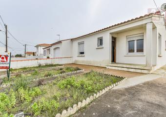 Vente Maison 3 pièces 59m² SAINT GILLES CROIX DE VIE - Photo 1