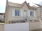 Vente Maison 4 pièces 114m² Saint-Gilles-Croix-de-Vie (85800) - Photo 9
