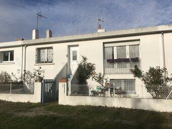 Vente Maison 105m² Saint-Gilles-Croix-de-Vie (85800) - Photo 1