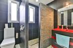 Vente Maison 5 pièces 175m² Bretignolles-sur-Mer (85470) - Photo 7