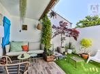 Vente Maison 3 pièces 65m² SAINT HILAIRE DE RIEZ - Photo 8