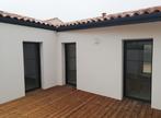 Vente Maison 3 pièces 55m² SAINT HILAIRE DE RIEZ - Photo 6