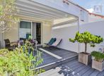 Vente Maison 3 pièces 62m² SAINT HILAIRE DE RIEZ - Photo 1
