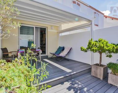 Vente Maison 3 pièces 62m² SAINT HILAIRE DE RIEZ - photo