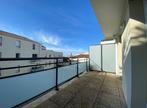 Vente Appartement 3 pièces 69m² SAINT GILLES CROIX DE VIE - Photo 1