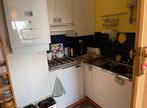 Vente Appartement 2 pièces 37m² ST GILLES CROIX DE VIE - Photo 3
