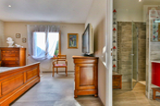 Vente Maison 5 pièces 151m² Le Fenouiller (85800) - Photo 7