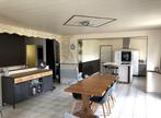 Vente Maison 4 pièces 105m² SAINT HILAIRE DE RIEZ - Photo 3