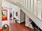 Vente Maison 6 pièces 213m² SAINT MAIXENT SUR VIE - Photo 3
