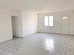 Vente Maison 4 pièces 87m² Notre-Dame-de-Riez (85270) - Photo 3