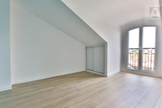 Vente Appartement 3 pièces 61m² Saint-Gilles-Croix-de-Vie (85800) - Photo 4