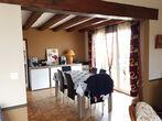 Vente Maison 3 pièces 93m² Commequiers (85220) - Photo 4