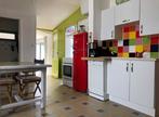 Vente Maison 4 pièces 95m² SAINT GILLES CROIX DE VIE - Photo 6