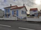 Vente Maison 6 pièces 140m² SAINT HILAIRE DE RIEZ - Photo 1