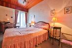 Vente Appartement 3 pièces 72m² Saint-Gilles-Croix-de-Vie (85800) - Photo 6