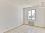 Location Maison 4 pièces 78m² Le Fenouiller (85800) - Photo 7