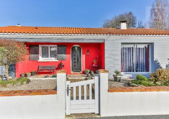 Vente Maison 4 pièces 123m² LE FENOUILLER - Photo 1