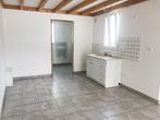 Location Maison 1 pièce 55m² Saint-Révérend (85220) - Photo 3