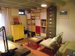 Vente Maison 3 pièces 83m² Apremont (85220) - Photo 7