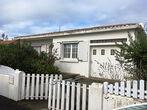 Vente Maison 3 pièces 78m² Saint-Hilaire-de-Riez (85270) - Photo 9
