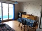 Vente Appartement 2 pièces 39m² Saint-Gilles-Croix-de-Vie (85800) - Photo 3