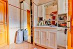 Vente Maison 6 pièces 140m² Le Fenouiller (85800) - Photo 6