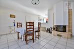 Vente Maison 4 pièces 75m² Saint-Hilaire-de-Riez (85270) - Photo 3