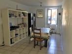 Vente Maison 4 pièces 92m² Saint-Gilles-Croix-de-Vie (85800) - Photo 2