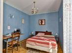 Vente Maison 4 pièces 60m² SAINT GILLES CROIX DE VIE - Photo 8
