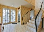 Vente Maison 7 pièces 170m² SAINT GILLES CROIX DE VIE - Photo 2