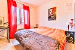 Vente Maison 4 pièces 112m² Saint-Hilaire-de-Riez (85270) - Photo 8